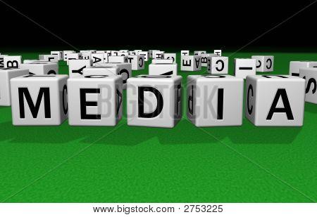 Dice Media