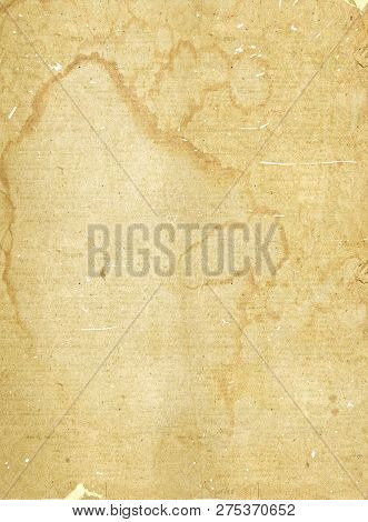 Abstract, Aged,ancient,antique,art, Background,background, Beige Background, Old Paper ,grunge, Brow