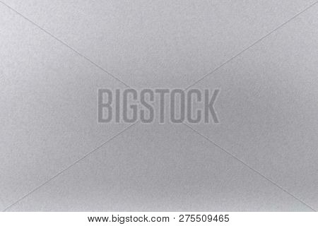 Texture Of Old Rough Cardboard, Abstract Background