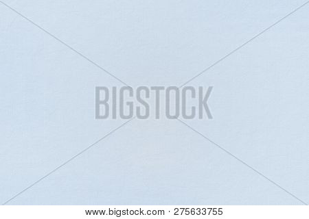 Blue Cover Paper Texture, Abstract  Pattern Background