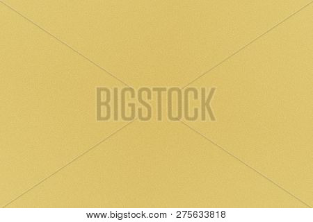 Gold Metal Texture Wall, Abstract Pattern Background