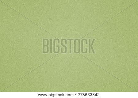 Green Metal Texture Wall, Abstract  Pattern Background