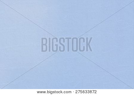 Light Blue Paper Texture, Abstract Pattern Background
