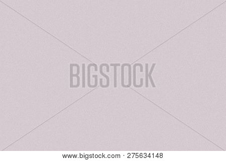 Texture Of Hard Steel, Pink Paint Metal, Abstract Background