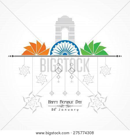 Charkha Images, Illustrations & Vectors (Free) - Bigstock