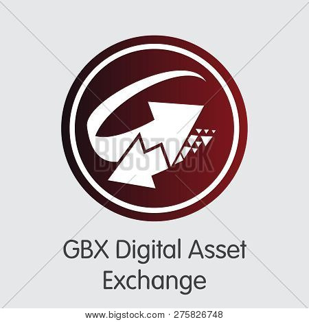 Exchange - Gbx Digital Asset Exchange Copy 2. The Crypto Coins O