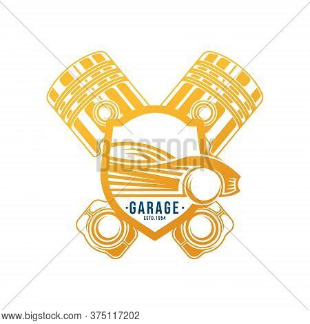Car. Car logo vector. Car icon vector. Car icon. Car Service logo. Car Vector. Car Logo. Car logo template. Car logo design. Car Symbol vector. Car Repair Logo. Auto Car Repair logo. Auto Car service vector logo design template illustration.