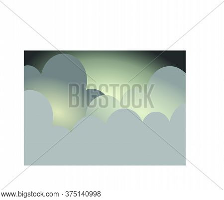 Abstract Black Backgrounds Sky Backgrounds, Modern Texture Backgrounds, Color Gradations Elegant Bac