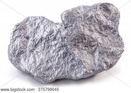 Cobalt Stone, Ore Used In It Is Used For The Production Of Super Alloys, Alloys And Tools. Ore From