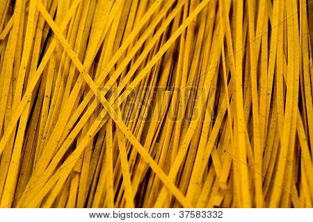 Flavored Pasta.