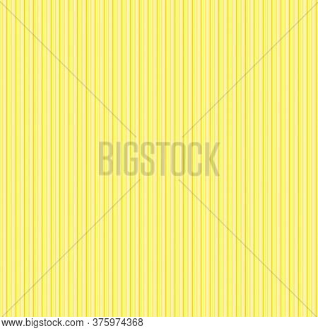 Bamboo  Woven Straw  Background, Seamless Bamboo Pattern