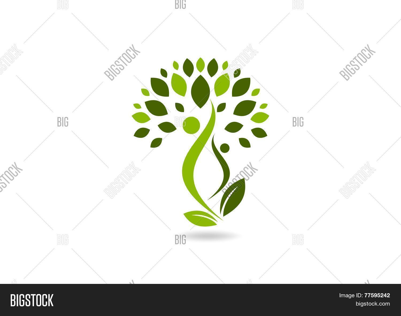 Green Health Body Vector Photo Free Trial Bigstock