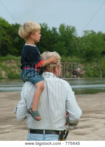 boy and grandpa_filtered