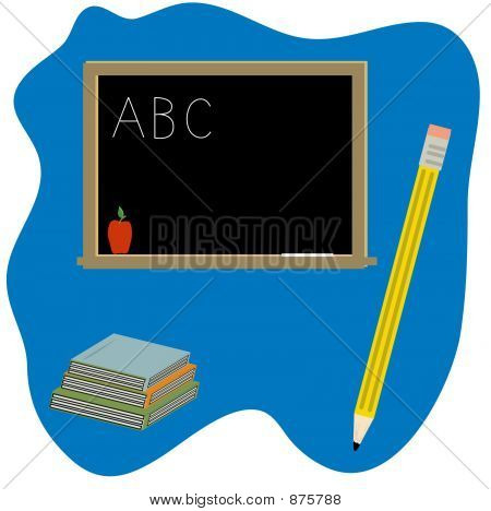 Education Design Elements