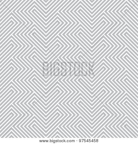 Seamless Pattern864