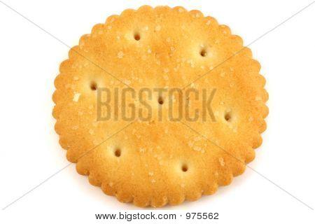 Cracker Flat