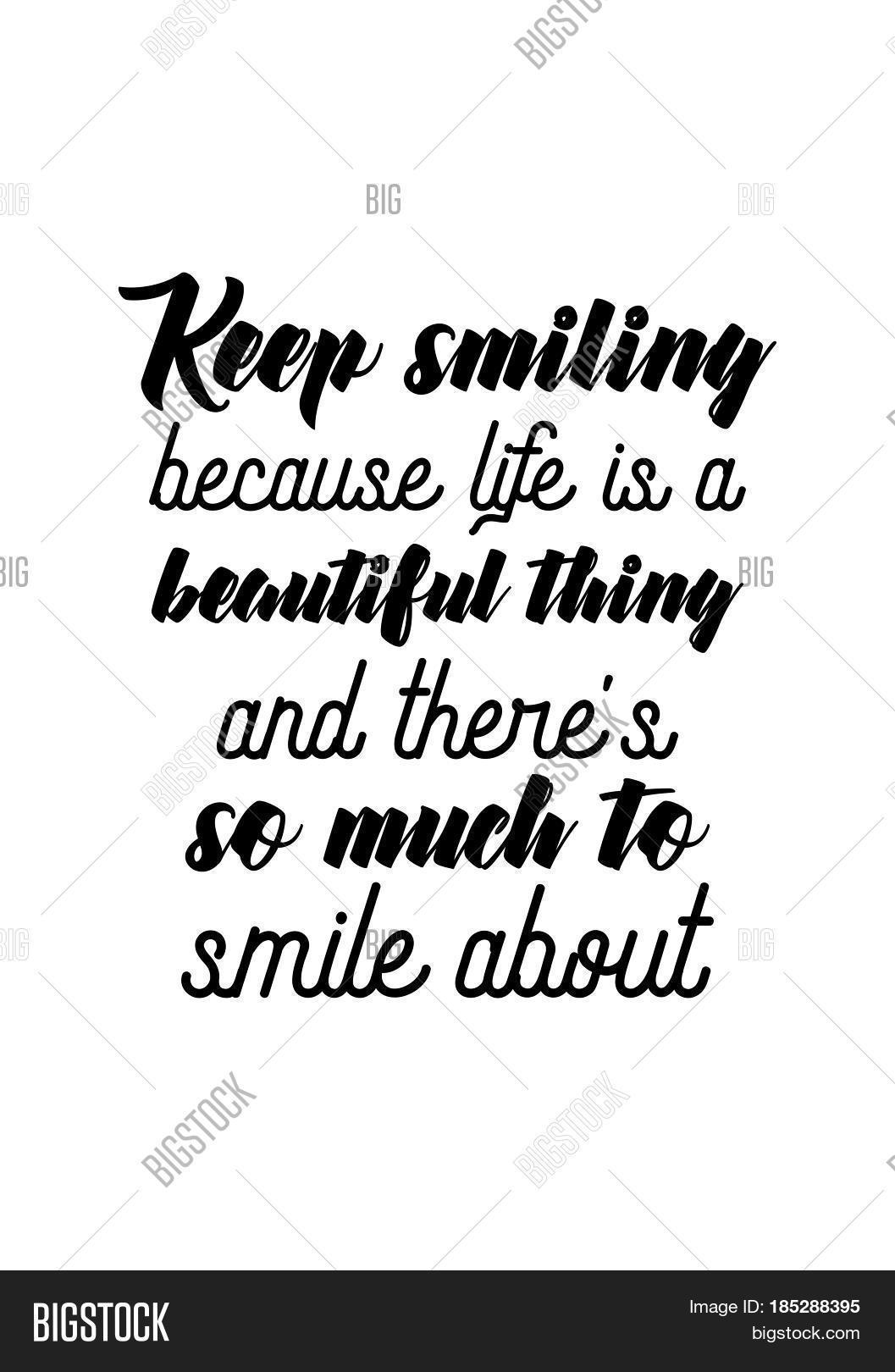 lettering quotes vector photo trial bigstock