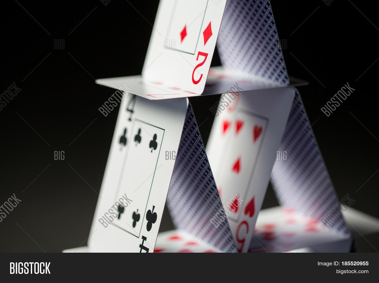 азартные игры для glofiish x900