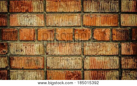 Brick wall, brick texture, old brick wall, rough brick wall, grunge brick, brick background, brick