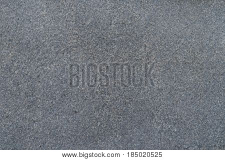 The texture of a non-fired granite stone. Background. Texture