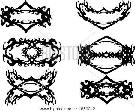 Tattoo Designs4.Eps