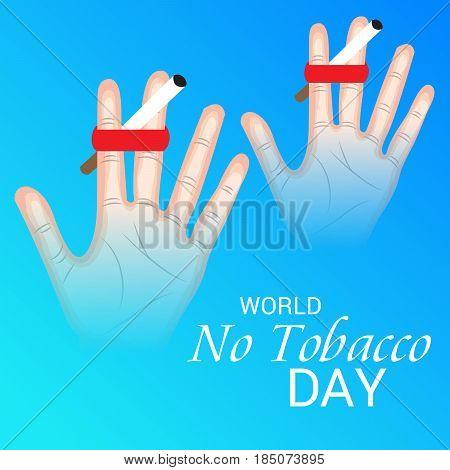 No Tobacco Day_06_may_31