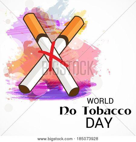 No Tobacco Day_06_may_35