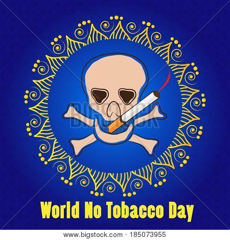 No Tobacco Day_06_may_39
