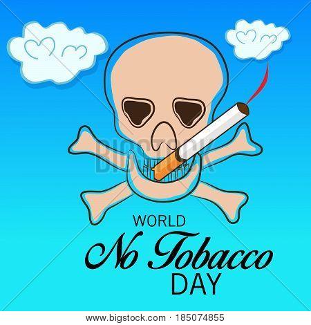 No Tobacco Day_06_may_44