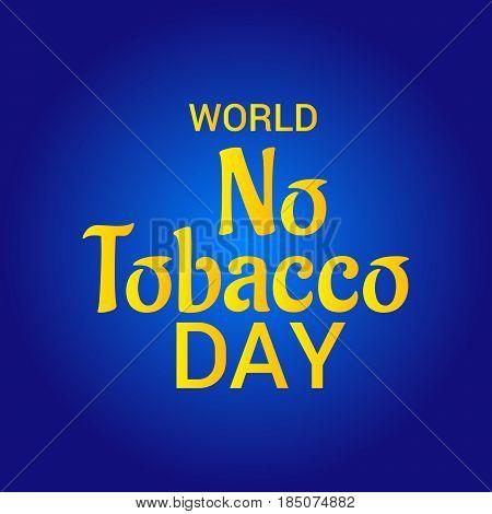 No Tobacco Day_06_may_48