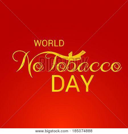 No Tobacco Day_06_may_49