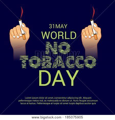 No Tobacco Day_06_may_55