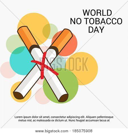 No Tobacco Day_06_may_56