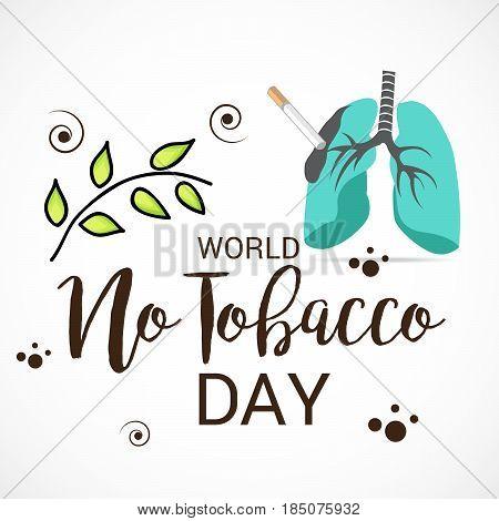No Tobacco Day_06_may_59