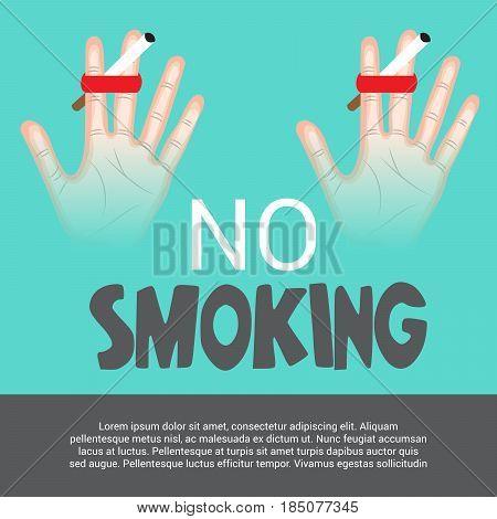 No Tobacco Day_06_may_65