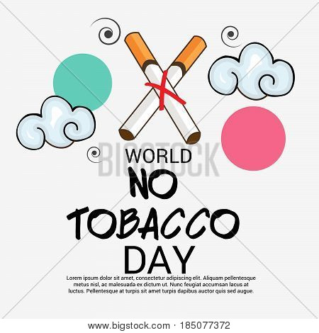 No Tobacco Day_06_may_69