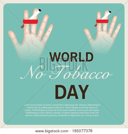 No Tobacco Day_06_may_70