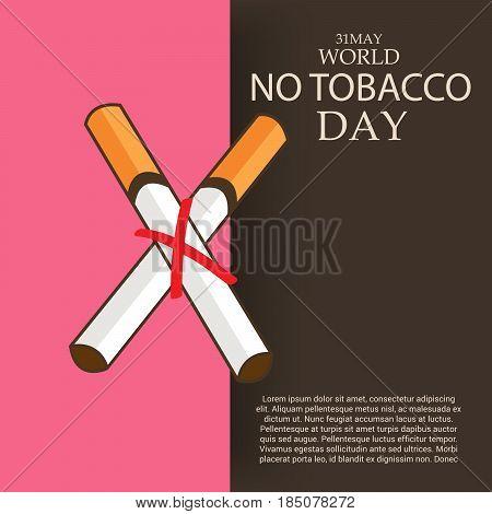 No Tobacco Day_06_may_73