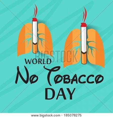 No Tobacco Day_06_may_74