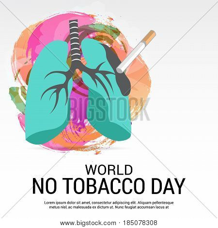 No Tobacco Day_06_may_79