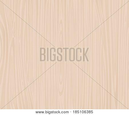 wood pattern wood background board vector illustration
