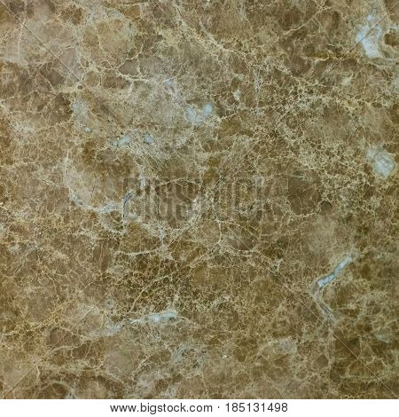 Marble texture can be uesed a background