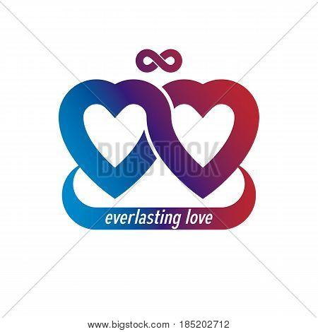 Everlasting  Definition of Everlasting by MerriamWebster