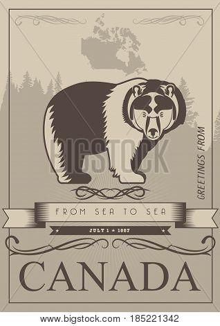 Canada2