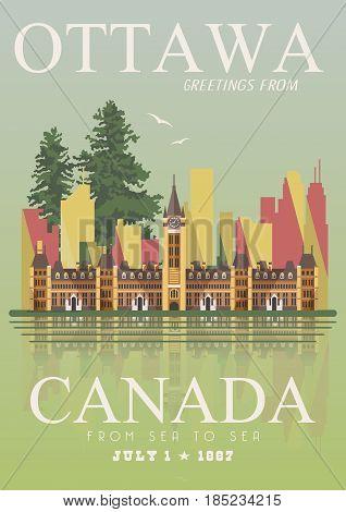 Canada9