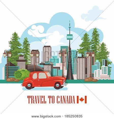 Canada24