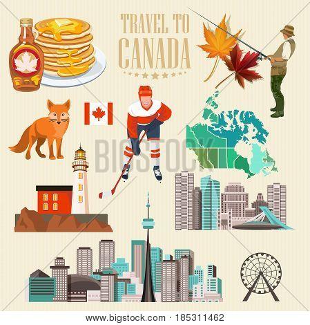 Canada28