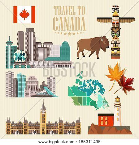 Canada29