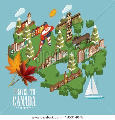 Canada31
