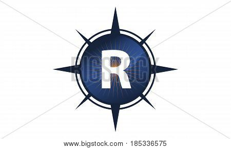 This image describe about Insights Guide Initial R